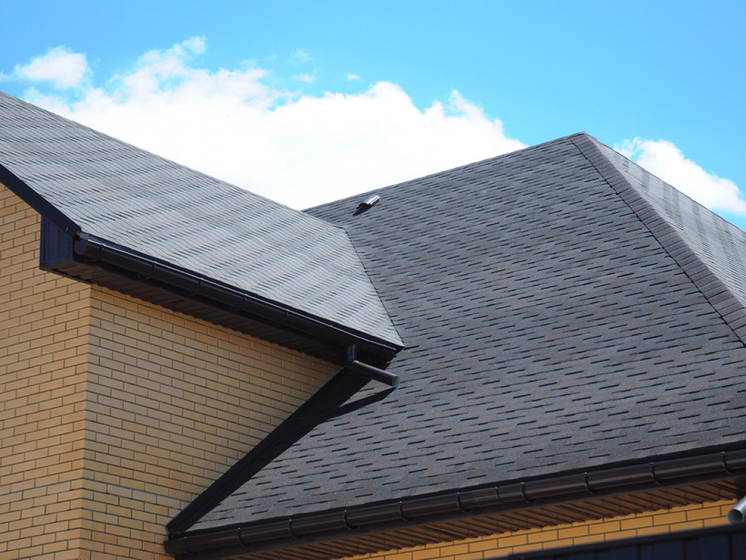 Don't Replace Your Roof When It Only Needs a Repair